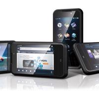Comment Choisir Son Téléphone Portable Tactile ?