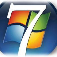 Tablettes tactiles Microsoft Windows 7 en 2010