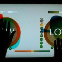 Meilleur Logiciel Ecran Interactif : Lequel Choisir ?