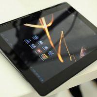 Quelle utililité pour une tablette tactile ?