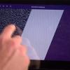 Fonctionnement et avantages de l'écran borne interactive