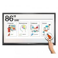 Choisir une tablette tactile pour professionnel