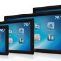 Découvrir l'écran numérique interactif : fonctionnement et usages