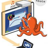 Choisir un vidéoprojecteur interactif